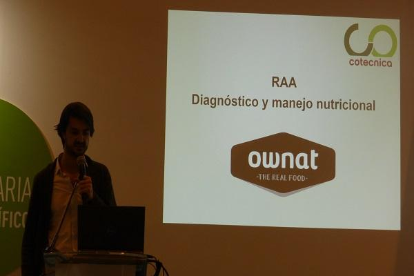 la-importancia-de-la-alimentacion-en-el-abordaje-de-las-patologias