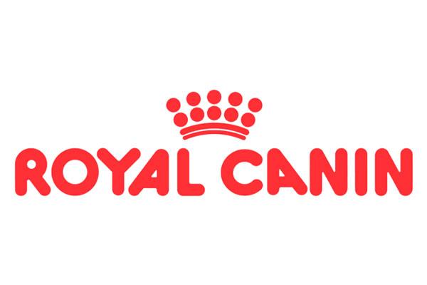 royal canin presenta dos de sus lanzamientos clave para 2019 en iberzoopropet