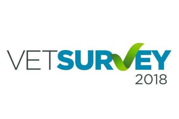 ultimos dias para participar en el estudio vetsurvey 2018