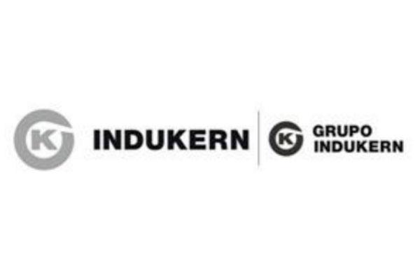 indukern vende su division de quimica industrial a stockmeier group