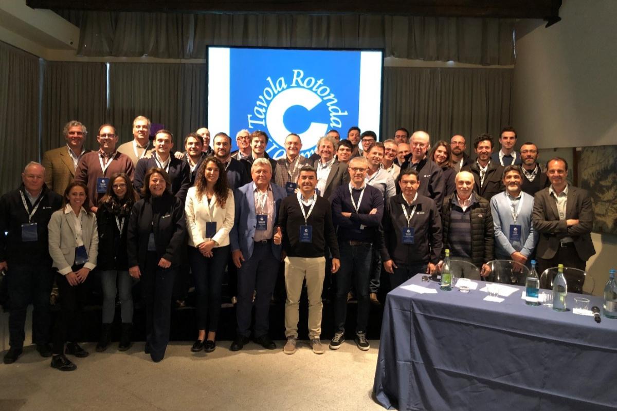 calier organiza el iii encuentro internacional sobre biotecnologias de la reproduccion en ganado bovino