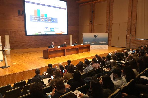 veterindustria participa activamente en figan e iberzoopropet 2019
