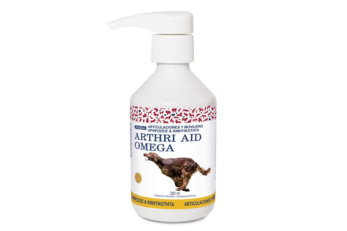 arthriaid-omega-el-suplemento-que-mejora-el-funcionamiento-y-la-movilidad-de-las-articulaciones
