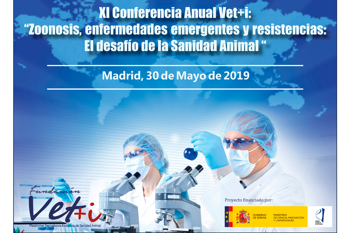las enfermedades emergentes centarn la xi conferencia anual veti
