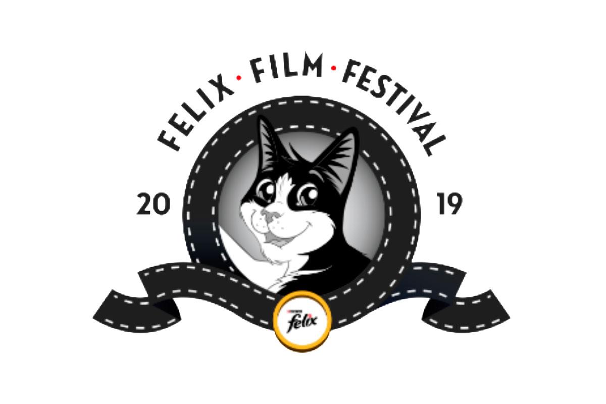 el felix film festival de purina premia los mejores vdeos protagonizados por gatos