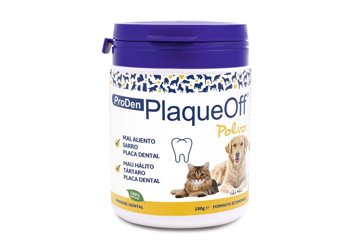 plaqueoffsupsup polvo el suplemento alimenticio 100 natural que reduce la placa el sarro y el mal aliento