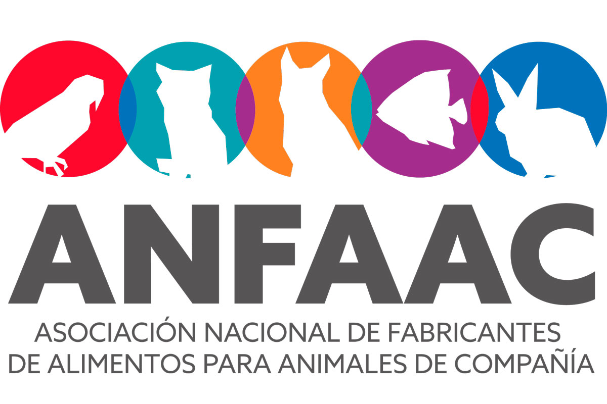 el sector espaol de pet food aumenta su facturacin en un 4