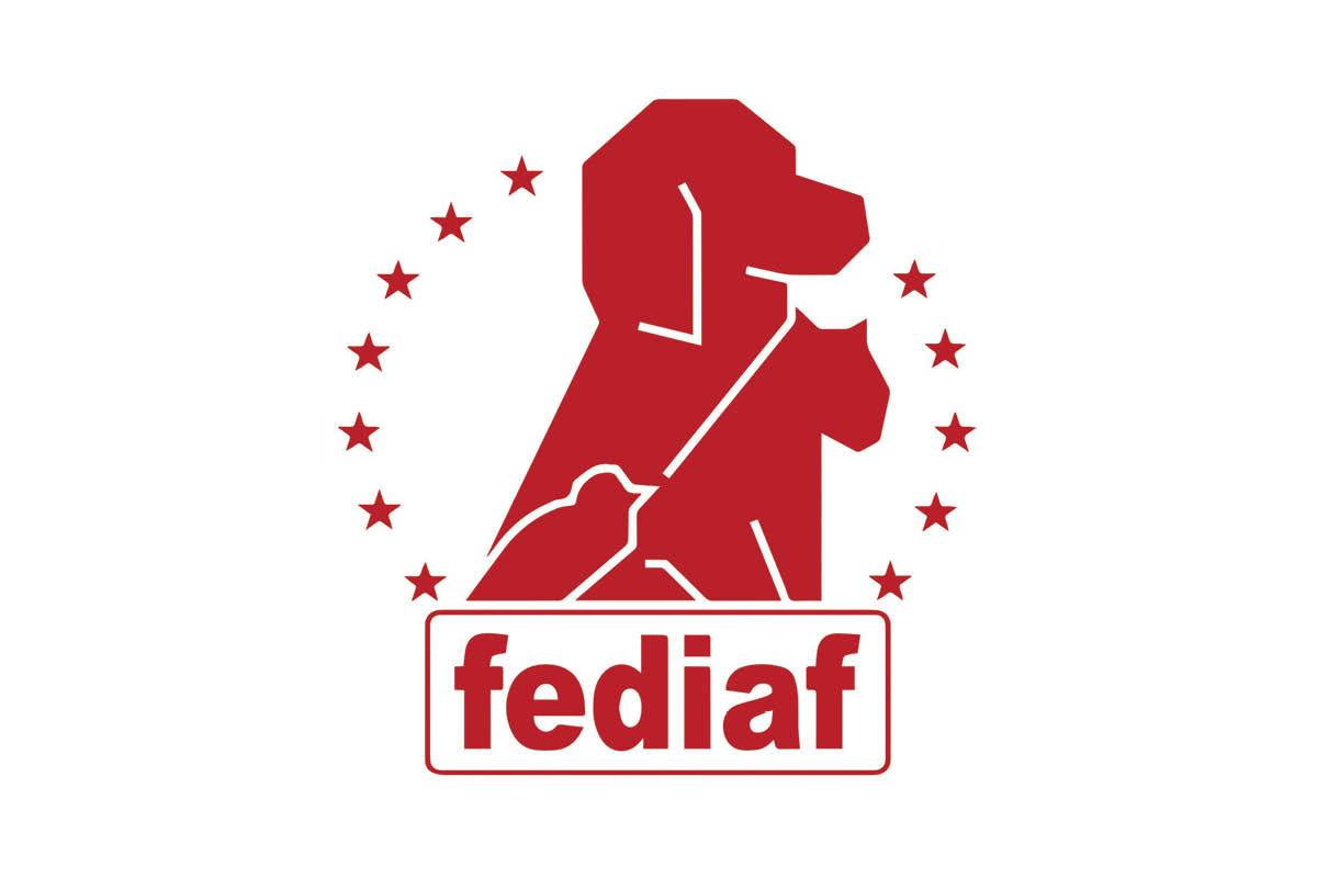sostenibilidad autorregulacin libre comercio y educacin las claves de fediaf para 2019