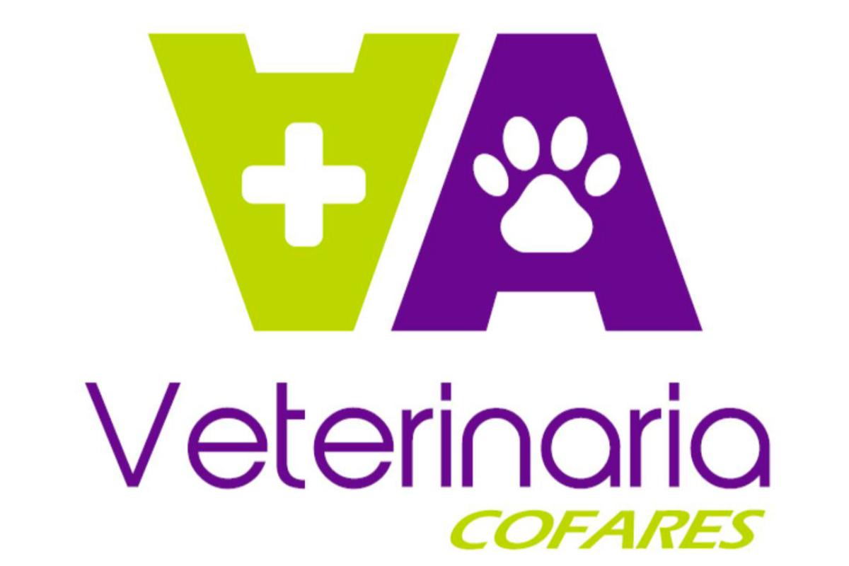 el grupo cofares apuesta por potenciar la veterinaria en la farmacia