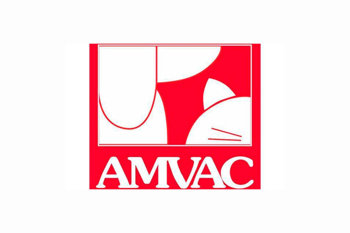 amvac reclama un plan de vacunacion contra la rabia homogeneo para toda espana