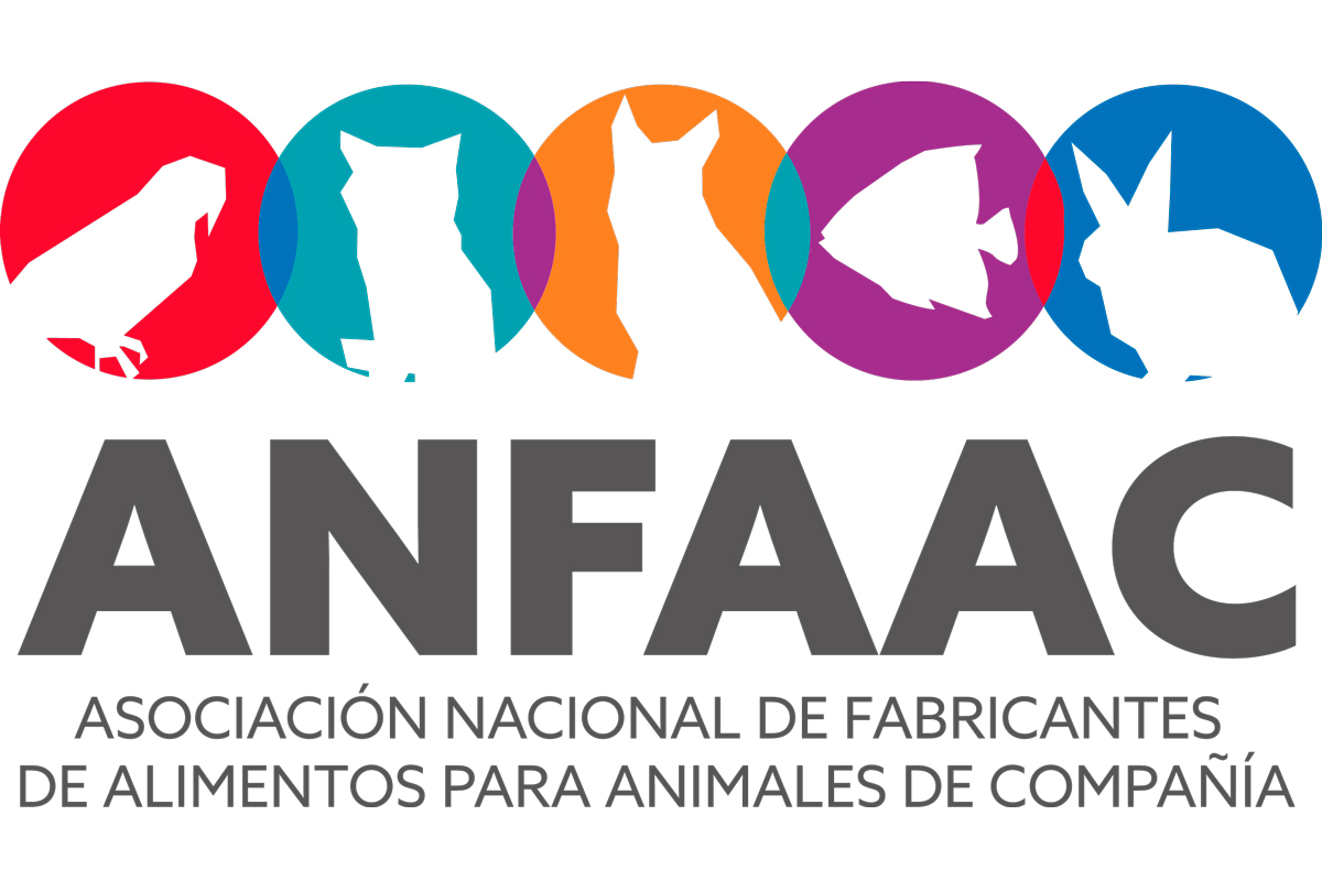 anfaac publica el codigo de buenas practicas de etiquetado de alimentos para animales de compania