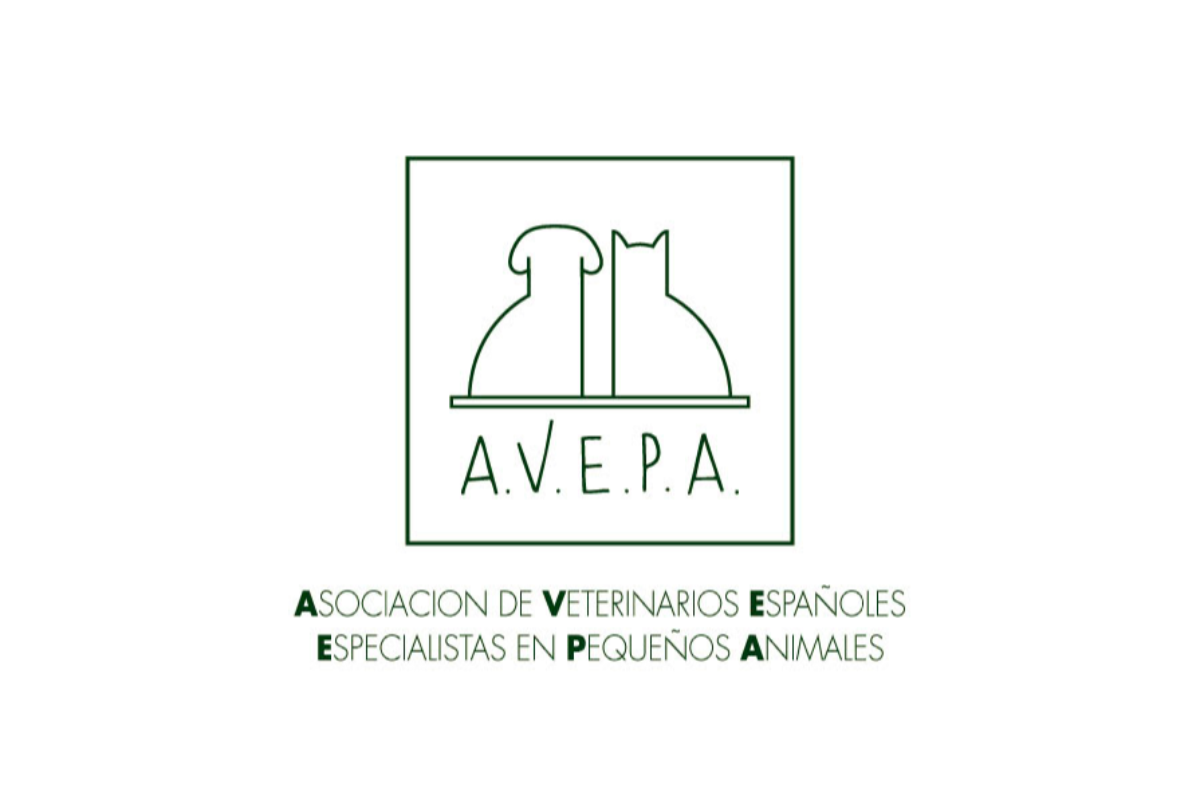 posicin de avepa ante la apertura de una nueva facultad de veterinaria en madrid