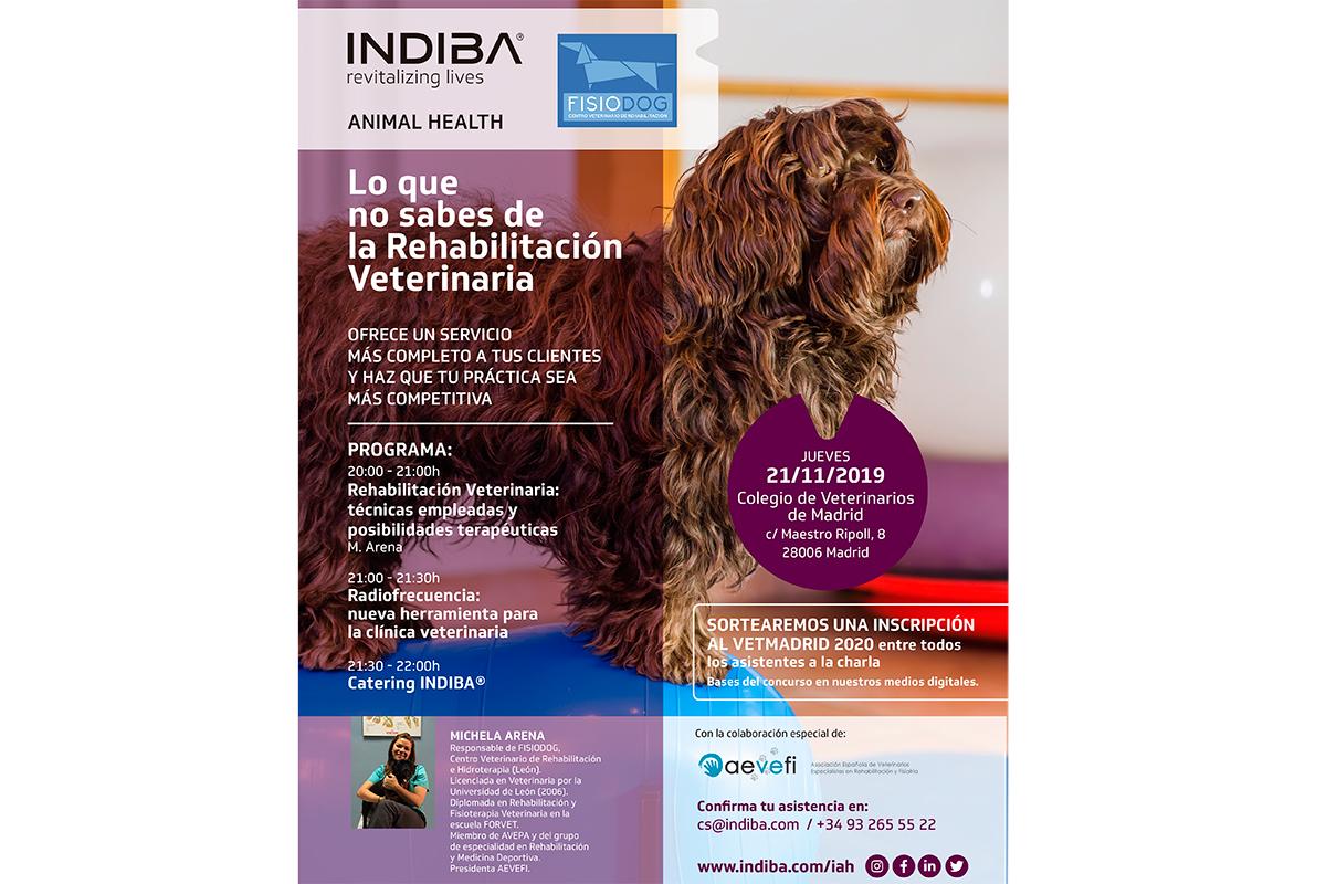 descubre-la-rehabilitacion-veterinaria-y-gana-una-acreditacion-para
