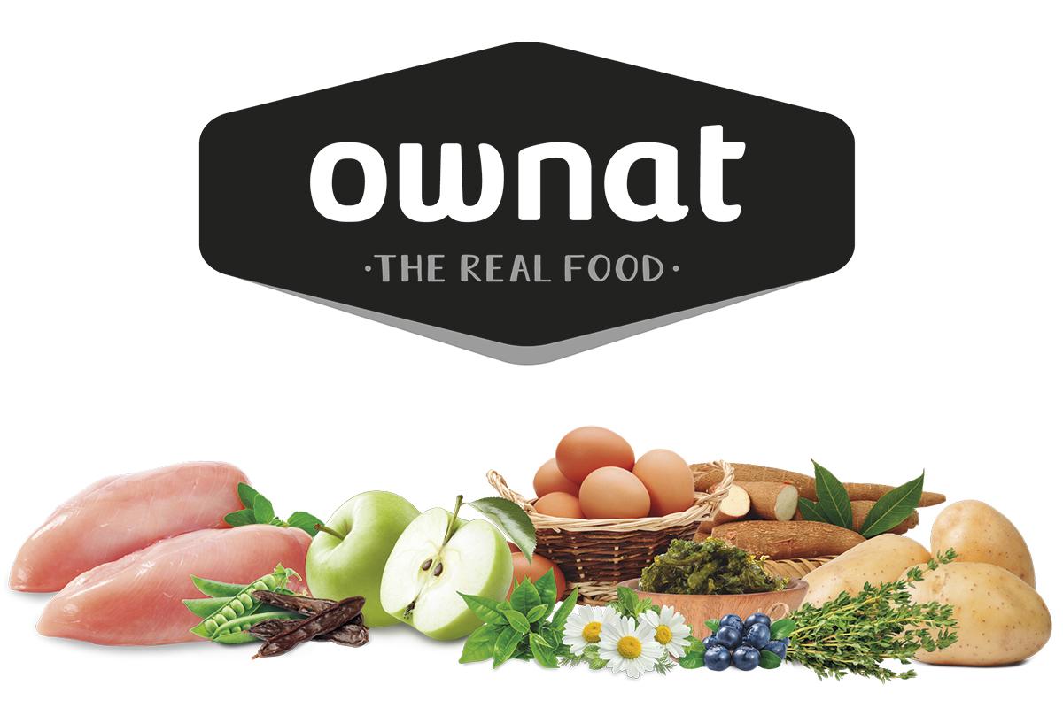 ownat-la-oferta-mas-completa-en-alimentacion-natural-de-calidad