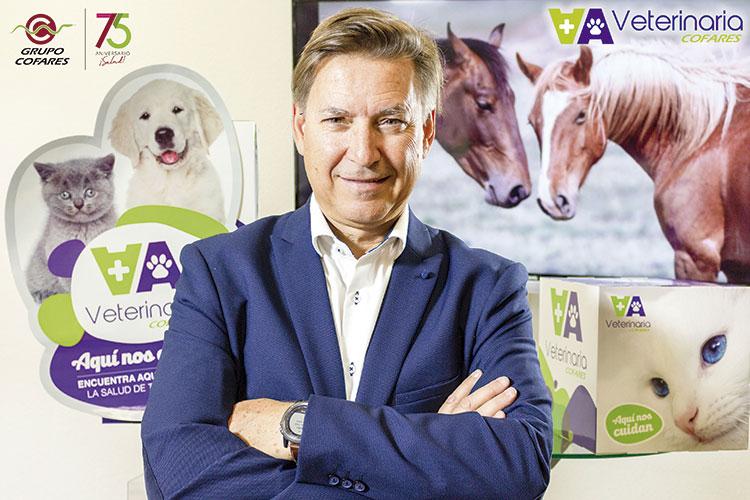 veterinaria-cofares-hace-que-la-farmacia-se-convierta-en-aliada-de-los