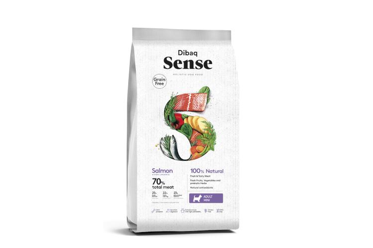 dibaq-sense-grain-free-cotinua-creciendo-con-sus-dos-nuevos-productos