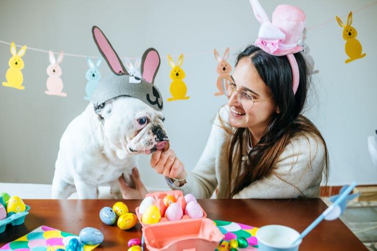 radiografia-de-la-industria-de-mascotas-en-ee-uu-los-millennials