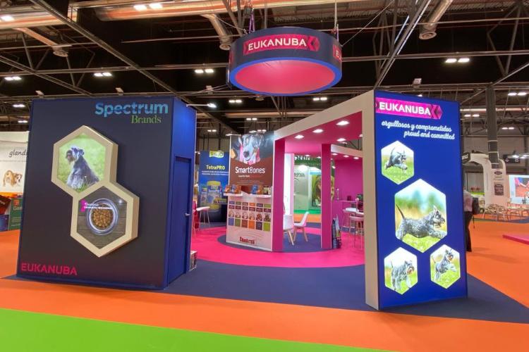 spectrum-brands-cumple-sus-objetivos-en-iberzoopropet