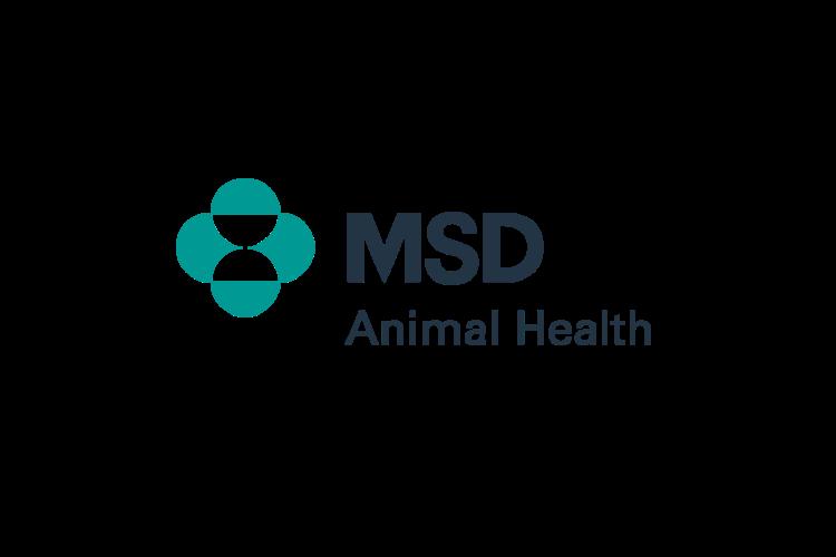 msd-animal-health-organiza-el-webinar-la-pandemia-de-la-covid19-de