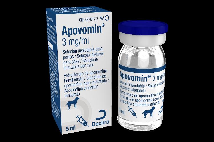 apovomin-la-nueva-apomorfina-de-dechra