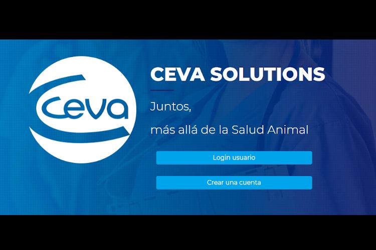 ceva-solutions-la-plataforma-de-ayuda-en-cardiologia-para-veterinari