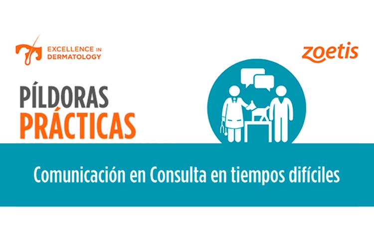 la-comunicacion-en-consulta-en-tiempos-dificiles-de-la-mano-de-zoet