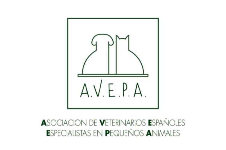 consejos-veterinarios-sobre-nutricion-en-tiempos-de-confinamiento