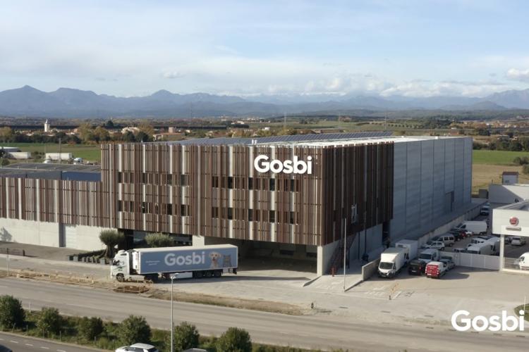gosbi-apoya-a-sus-partners-en-mas-de-30-paises-durante-la-crisis-san