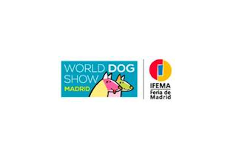 el-world-dog-show-promueve-la-participacion-sostenible-en-el-evento