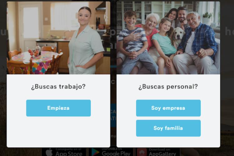yocuido-lanza-bono10-un-servicio-exclusivo-para-las-familias-durante