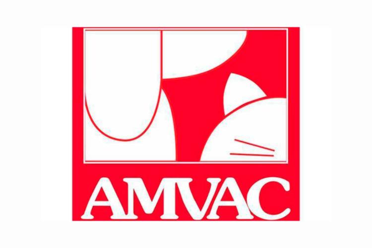 amvac-reclama-la-inclusion-de-veterinarios-en-el-grupo-de-trabajo-de