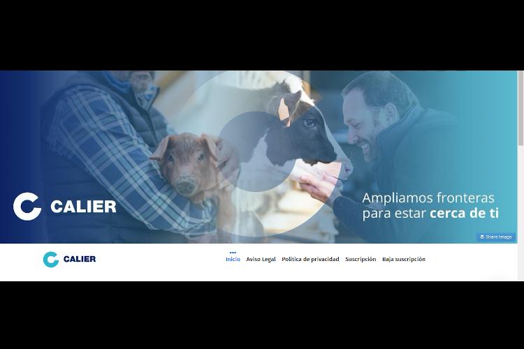 calier-conecta-a-mas-de-1500-veterinarios-a-traves-de-su-plataforma