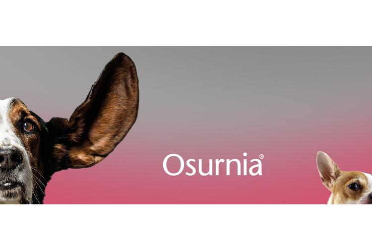 dechra-amplia-su-gama-de-otitis-con-la-incorporacion-de-osurnia