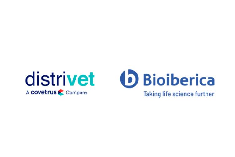 distrivet-y-bioiberica-desarrollan-el-mercado-de-los-nucleotidos-par