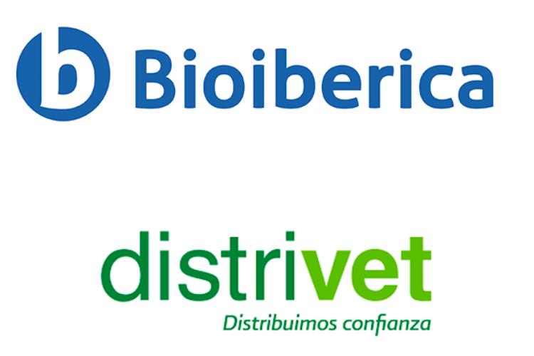 distrivet-es-el-nuevo-distribuidor-en-espana-de-la-gama-nucleoforce