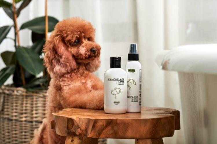 kamouflage-cosmetica-para-perros-con-aromas-100-naturales