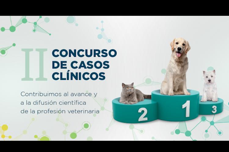prorroga-del-ii-concurso-de-casos-clinicos-leti
