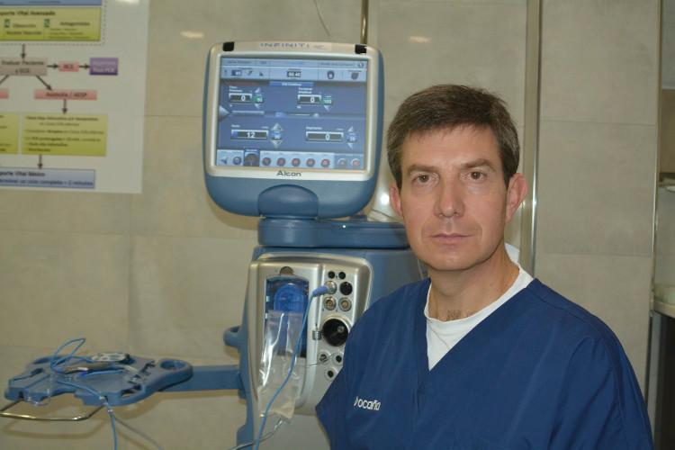 la-veterinaria-oftalmologica-conlleva-un-elevado-coste-de-equipamien