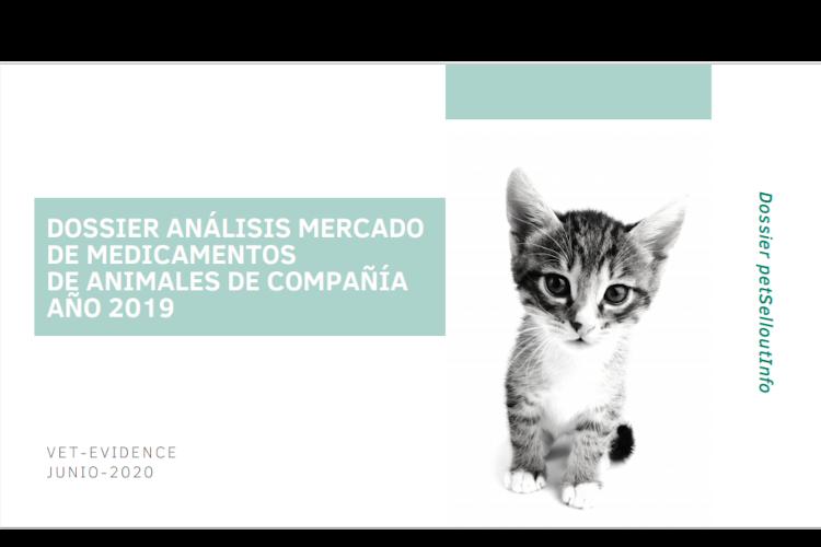 el-mercado-de-medicamentos-de-animales-de-compania-aumenta-un-10-la