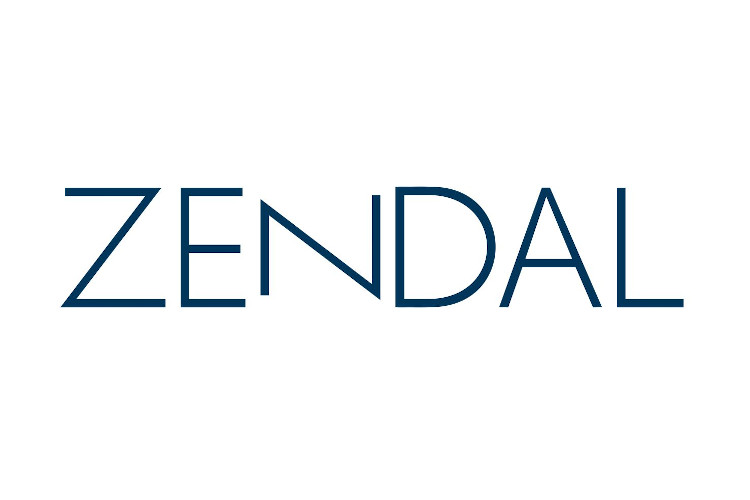 convocatoria-los-internacional-zendal-awards-premiaran-con-15000-eu