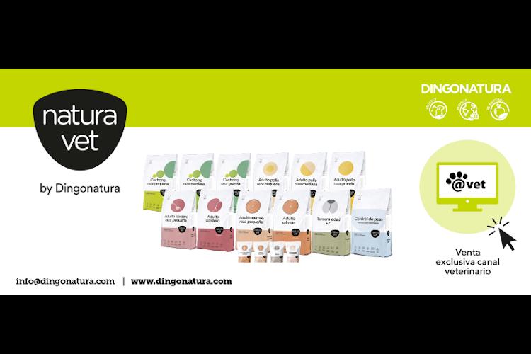 dingonatura-lanza-su-gama-de-alimentos-naturales-natura-vet-y-su-nueva