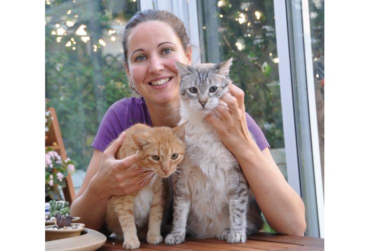 el-principal-reto-de-un-veterinario-en-la-especialidad-de-dermatolog