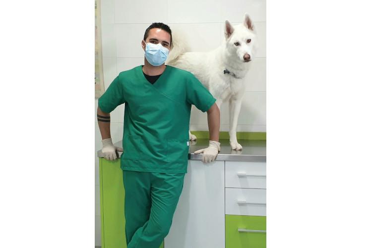 mediante-las-vacunas-y-desparasitaciones-de-los-animales-tambien-pro