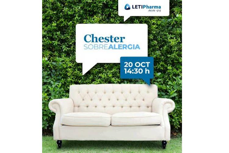 chester-sobre-alergia-de-leti-pharma