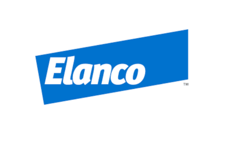 elanco-completa-la-compra-de-bayer-animal-health