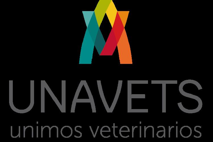 el-hospital-veterinario-de-lleida-nueva-incorporacion-al-grupo-unave