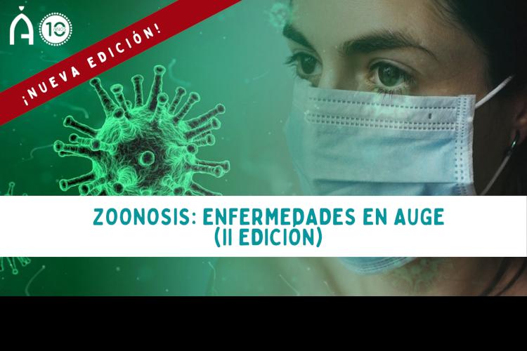 salmonella-y-listeria-ultimos-casos-de-zoonosis-en-espana