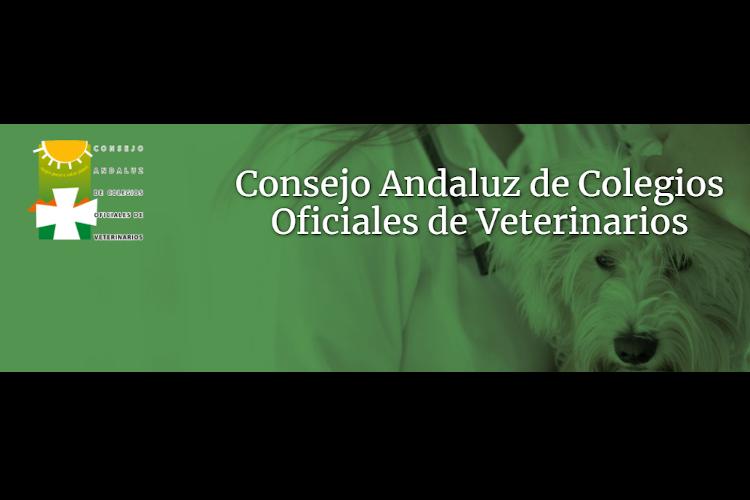 se-suspende-el-xvi-congreso-andaluz-de-veterinarios-especialistas-en-a