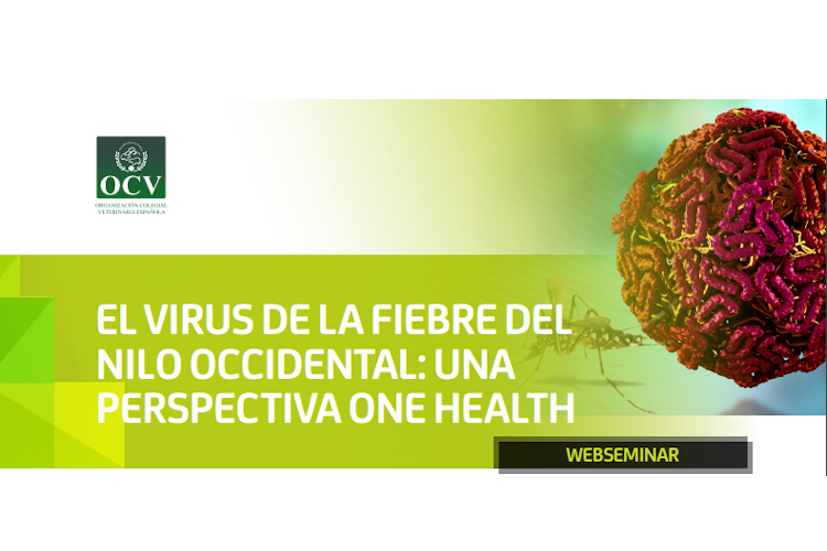 el-virus-de-la-fiebre-del-nilo-occidental-una-perspectiva-one-health