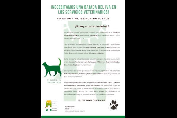 las-mascotas-exigen-una-bajada-del-iva-veterinario